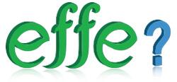 why Effe?