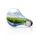 Eco friendly Effe LED lights