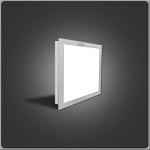 1/2 X 1/2 Troffer Light