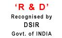 R&D_Certification