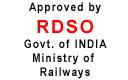 RDSO Certification