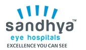 sandhya eye hospital