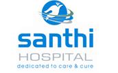 santhi hospital