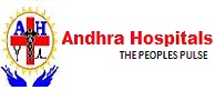 Andhra Hospital