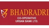 Bhadradri bank