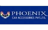 PHOENIX CAR ACCESSORIES PVT LTD