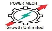 Power Mech