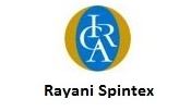 Rayani Spintex Private Limited