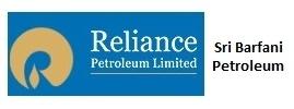 bharat petrol bunck