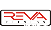 REVA FITNESS CENTER