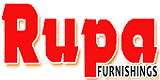 Rupa Furnishings