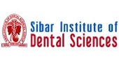 sibar institute of dental science