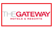 Taj GateWay