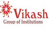 Vikash Educational Institutions