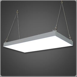 Effe Hanging Model Ceiling Troffer light