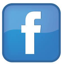 Facebook-Effe