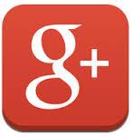 GooglePlus-Effe